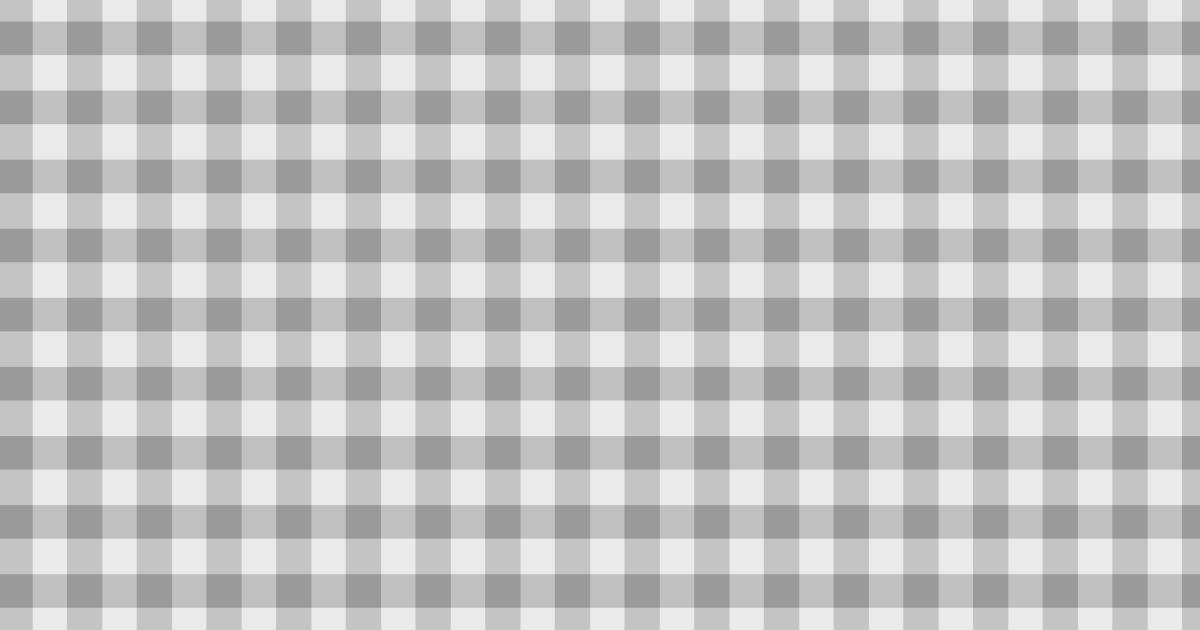 フリー素材 柔らかい色のチェック柄背景素材 10 630 One Notes