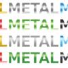 CSSでテキストを光沢やメタル調に装飾するサンプル集