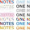 CSSでテキストを彩る装飾サンプル集
