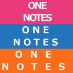 テキストの字間と行間を変更する方法