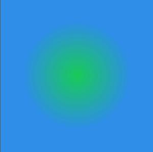色延びの指定パターン2
