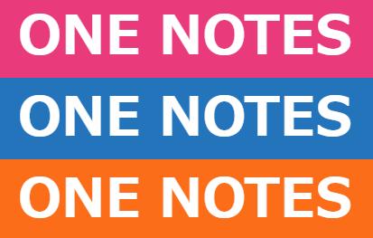 normal、1.5em、100%、フォントサイズを指定時