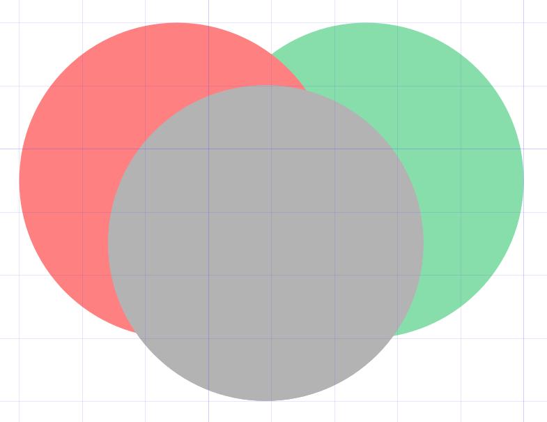 複数オブジェクトの差分1