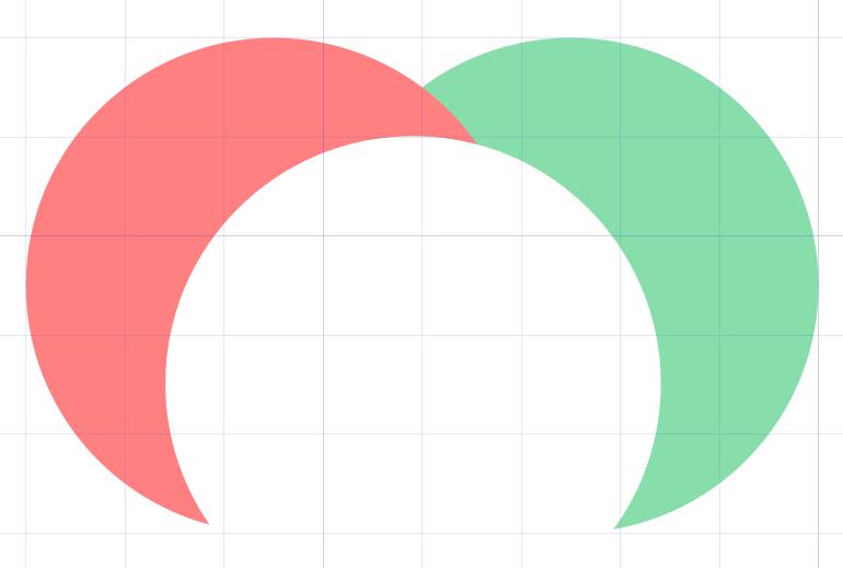 複数オブジェクトの差分2