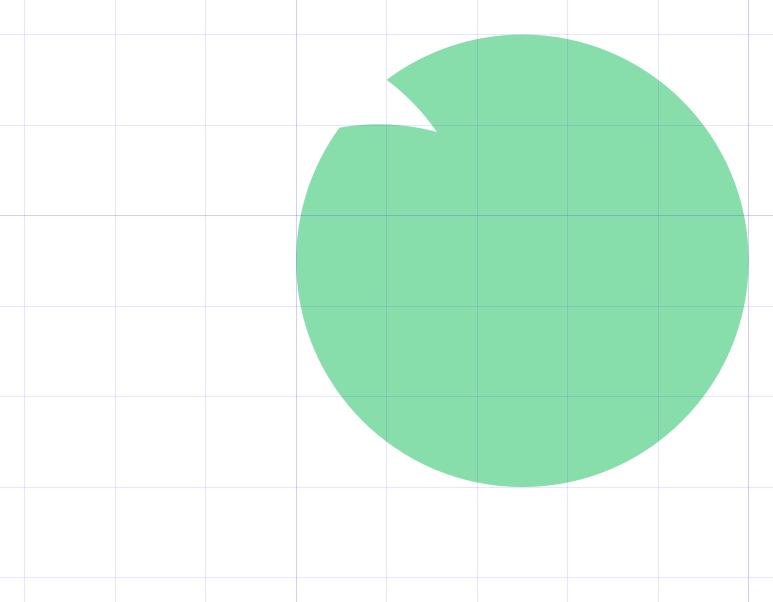 複数オブジェクトの差分3