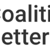 The Initial Better Ads Standards - Coalition for Better Ads